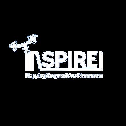 INSPIRE Education Trademark