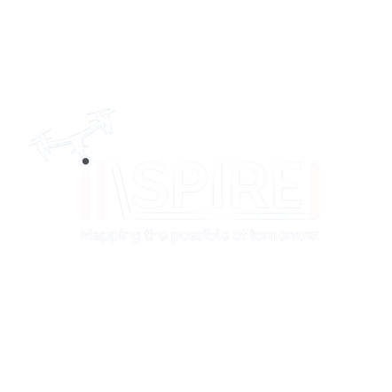 INSPIRE Education Trademark