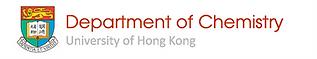 HKU_CHEM_Logo_1.png