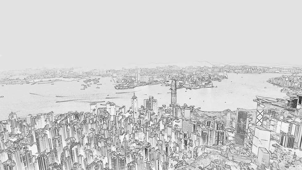 HK landscape.jpg