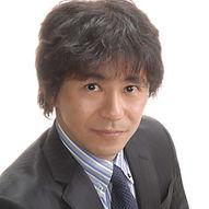 Naohiro_Hohashi.jpg