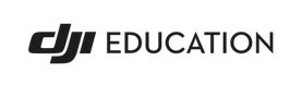 DJI Education logo.png