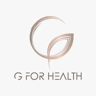 G For Health.jpg