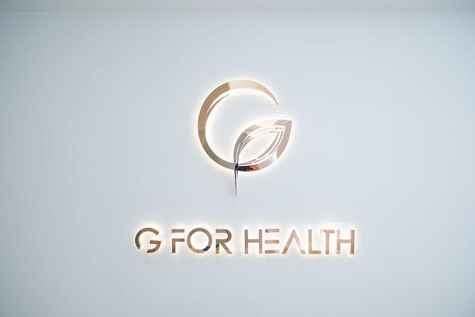 G_For_Health.jpg