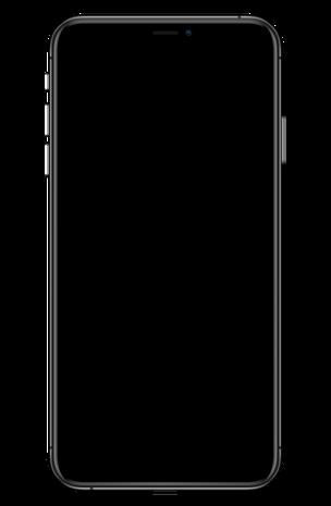 Iphone XS.tif