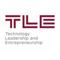 HKUST Technology Leadership and Entrepreneurship Program