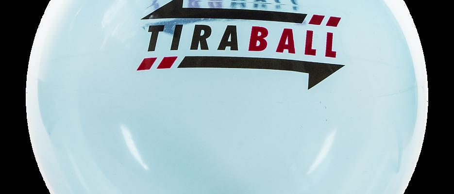 TIRABALL