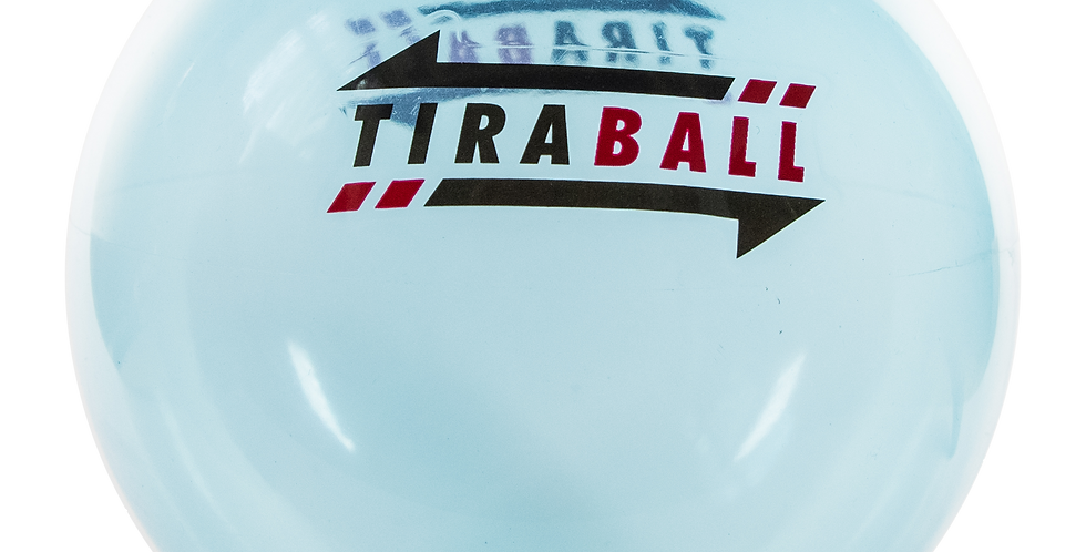 TIRABALL - Hong Kong