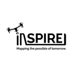 Inspire new logo black png.png