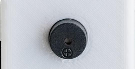 Buzzer Module