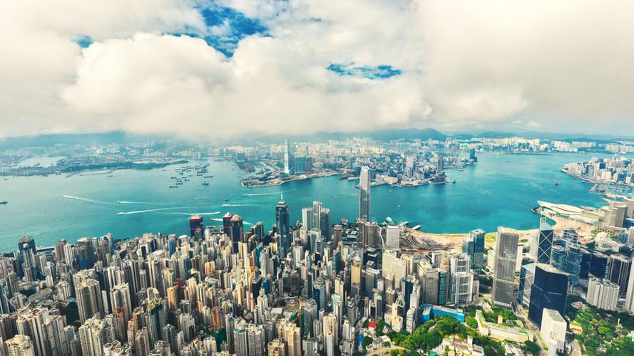 Victoria Harbour HK Pano compressed.jpg