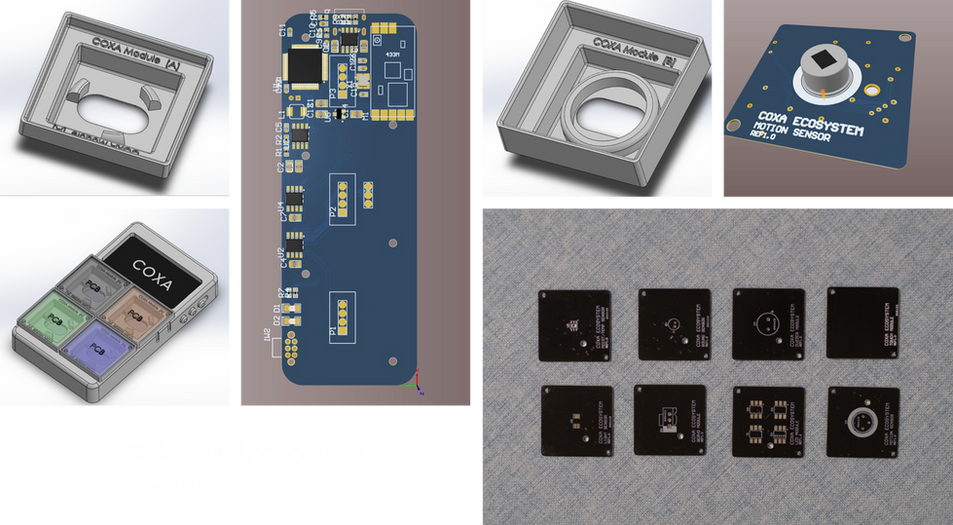 protoype 2.png