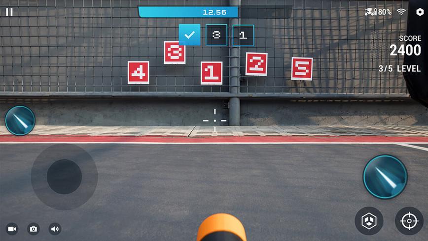Robomaster-Unboxing-3.jpg