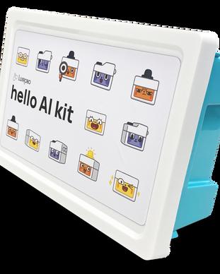 AI Kit.png