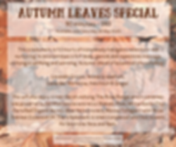 Autumn Leaves Special 2020.png