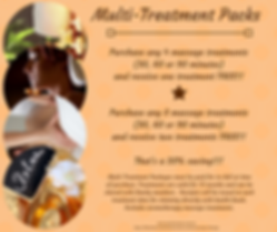 Multi-Treatment Packs (1).png