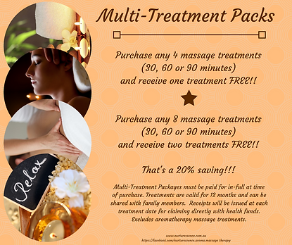 Multi-Treatment Packs (1).png