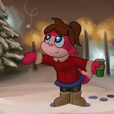 avatar winter.png