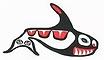 Whalestooth LOGO_JPG.webp