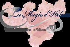 logo.La-magie-d'helene2.png