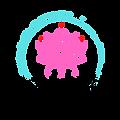 Shakti Bond logo