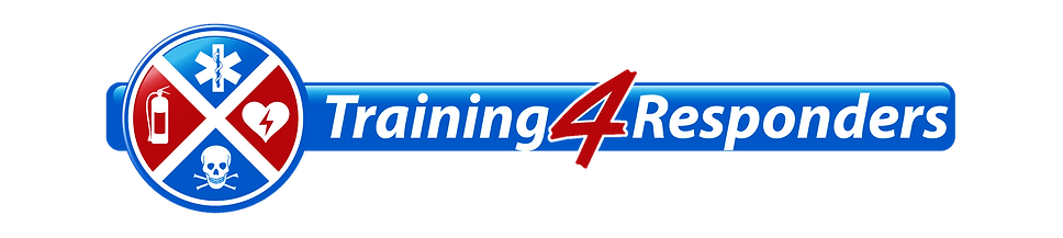 training (2).png