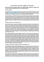 LPC- May 2018 - making_provision_for_the_exercise_of_public_rights_2017-18-SummaryOfRights-Website-p