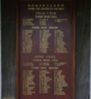 NML War Memorial - large_50968a_mark_new