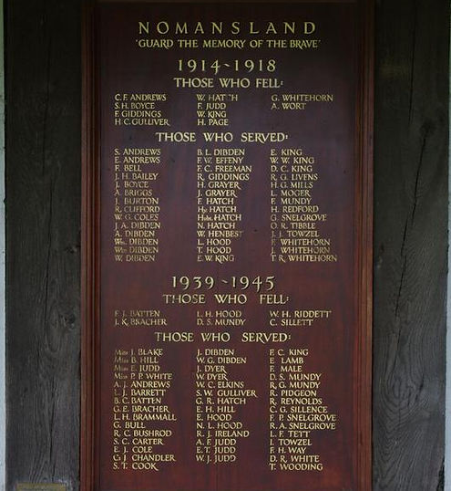 NML War Memorial - large_50968a_mark_new