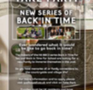 Back in Time - Casting Flyer.jpg