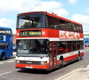 x7bus.jpg