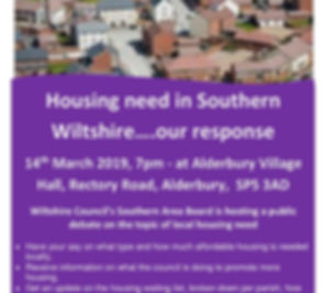 Wilts Housing poster 14 Mar 2019-page-00