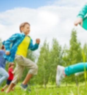 Runing children.jpg