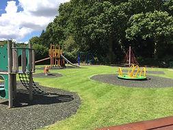 Landford Rec Play Area.jpg