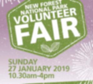 Volunteer-fair-flyer-2019_Page_1-1024x14