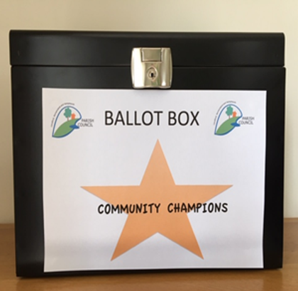 Ballot Box.png