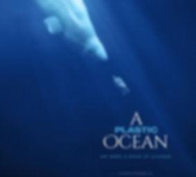 APO_1Sheet_small-202x300-Plastic Ocean.j