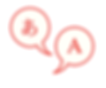 スクリーンショット 2018-09-02 12.58.02.png