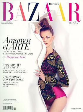 pappenpop-prensa-bazar-portada.jpg