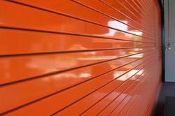 orange-service-door-slats256c2f4f86346a7