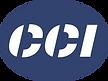 蓝色切割字母投资公司logo简约金融中文logo_edited.png