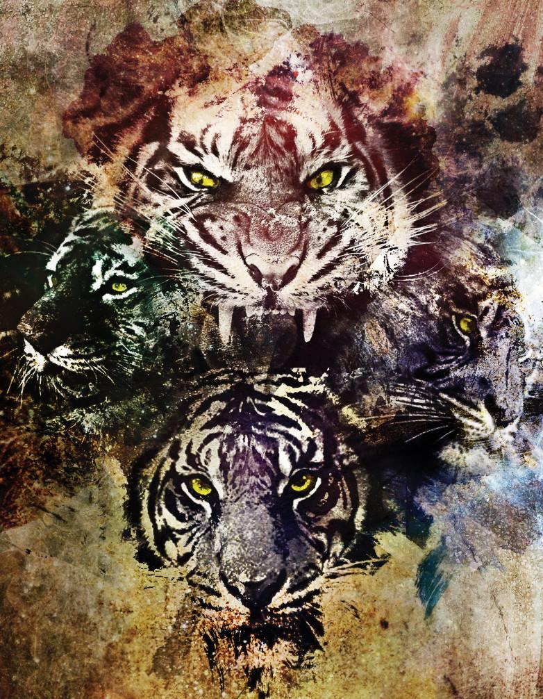 Defending the Endangered
