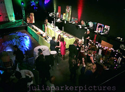 DTE For the Love of Animals Gala