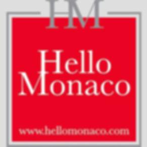 hello monaco.jpg