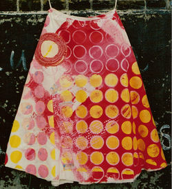 Skirt 68
