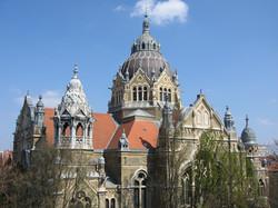 Szeged_synagogue_SF