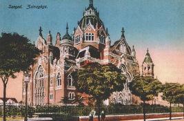 uj zsinagoga