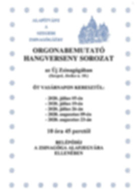 orgonabemutatók_2020-page-001.jpg