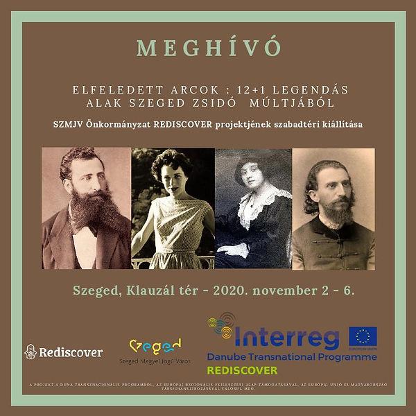 MEGHÍVÓ_új2-page-001.jpg
