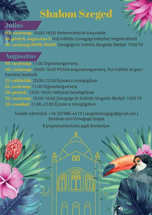 shalom_szeged_szorolap_A5-page-001.jpg